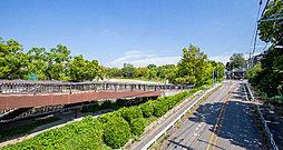 市立富士見台小学校 徒歩3分/約200m