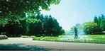 区立世田谷公園(約100m/徒歩2分)