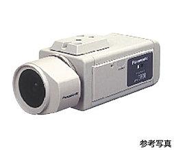 防犯カメラ(一部リース)