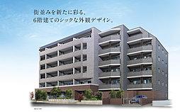 ワコーレ新神戸ステーションリブリエのその他
