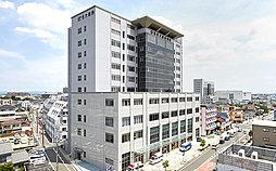 総合大雄会病院 約350m(徒歩5分)