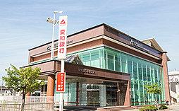 愛知銀行東海支店 約240m(徒歩5分)