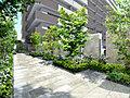 アルファスマート廿日市桜尾