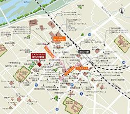 アルファステイツ加古川駅南のその他