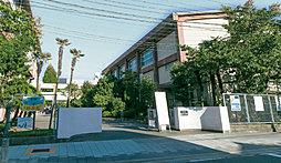 桜丘中学校 約210m(徒歩3分)