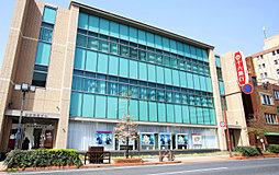 十六銀行多治見支店 約70m(徒歩1分)