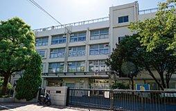 大泉中学校 約1,110m(徒歩14分)