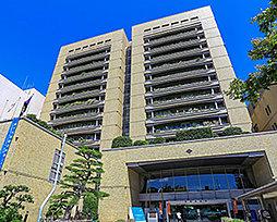 高松市役所 約830m(徒歩11分)