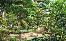 MJRザ・ガーデン鹿児島中央のその他