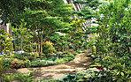 ガーデンアベニュー
