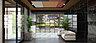 エントランスアプローチ完成予想CG,3LDK・4LDK,面積70.16㎡~86.02㎡,価格未定,JR日豊本線「中津」駅 徒歩6分(430m),「豊田二丁目」バス停徒歩4分(260m),大分県中津市豊田町3-21外2筆