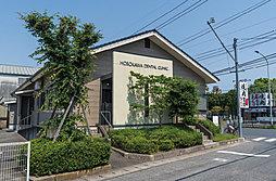 細川歯科医院 約60m(徒歩1分)