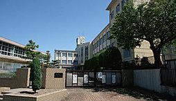 名古屋市立徳重小学校 約560m(徒歩7分)