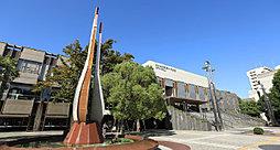 日本特殊陶業市民会館 約890m(徒歩12分)