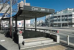 地下鉄桜通線「桜山」駅 約400m(徒歩5分)