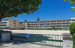 岡崎市立南中学校 約1,340m(徒歩17分)