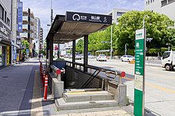 地下鉄桜通線「桜山」駅 約870m(徒歩11分)