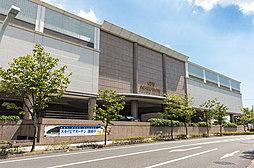 岐阜都ホテル 約510m(徒歩7分)