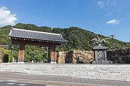 岐阜公園 約660m(徒歩9分)