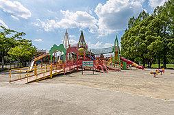 長良公園 約1,000m(徒歩13分)