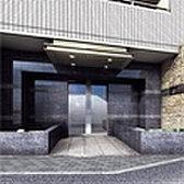 パレステージ西国分寺ジーアーレ 【第3期分譲中】