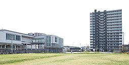 T-STAGE幸田相見駅前 Grand Sky