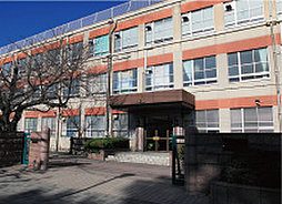市立あずま中学校 約460m(徒歩6分)