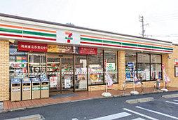 セブンイレブン名古屋畑江通8丁目店 約60m(徒歩1分)
