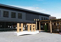 JR「日田」駅 約210m(徒歩3分)