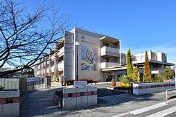 桜町小学校 約1,3km(徒歩17分)
