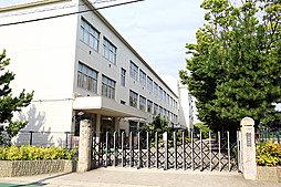 刈谷南中学校 約1,430m(徒歩18分)