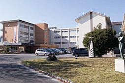 安城市立安城南中学校 約1,820m(徒歩23分)