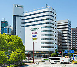 東急ハンズANNEX店 約1,480m(徒歩19分)