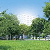 プラウド横濱天王町