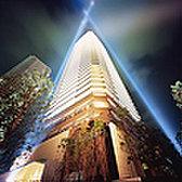 リエトコート武蔵小杉 THE CLASSY TOWER