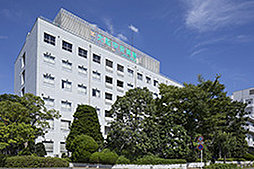 大船中央病院 約460m(徒歩6分)