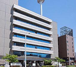 昭和区役所 約1,200m(徒歩15分)