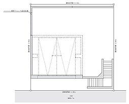 【大和ハウスグループ】グランフォーラム桃山台