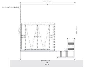 ■House1-39 区画図