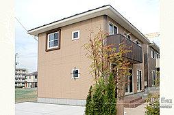 【ダイワハウス】セキュレアガーデン飯島緑丘町 (分譲住宅)