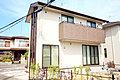 【ダイワハウス】セキュレア城東6丁目I (分譲住宅)