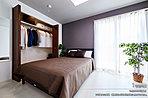 [1号地 内観写真]平成29年7月撮影 ※写真内の家具・調度品などは販売価格に含まれません。