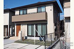 【ダイワハウス】セキュレア清水町新宿III (分譲住宅)