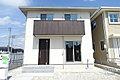 【ダイワハウス】セキュレア東郷町 (分譲住宅)