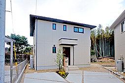 【ダイワハウス】セキュレア東員山田 (分譲住宅)
