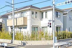 【ダイワハウス】シーフォレスタ稲毛海浜公園 (分譲住宅)