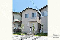 【ダイワハウス】セキュレア豊田美里II (分譲住宅)