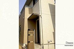 【ダイワハウス】セキュレア新涯町 (分譲住宅)