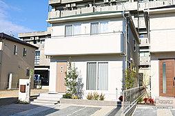 【ダイワハウス】セキュレア豊田大林II (分譲住宅)