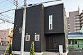 【ダイワハウス】セキュレア東札幌5-3 (分譲住宅)